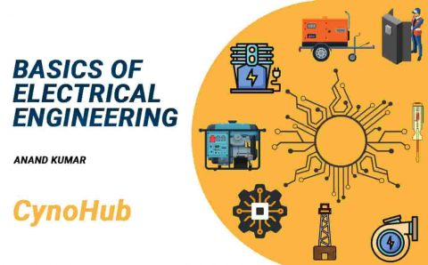 basics-of-electrical-engineering