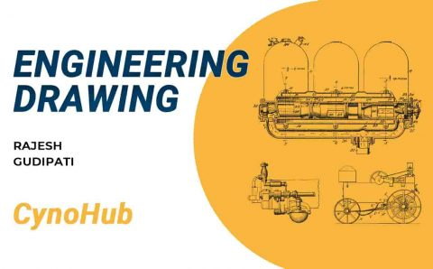 engineering-drawing
