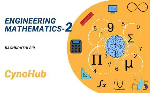 engineering-mathematics2