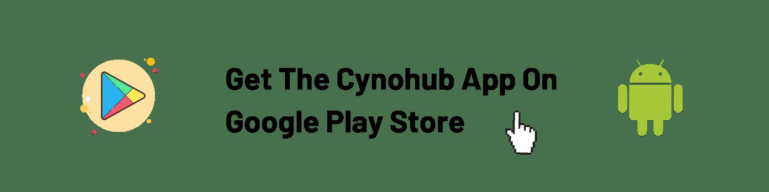 learn engineering mathematics 2 M2 cynohub btech