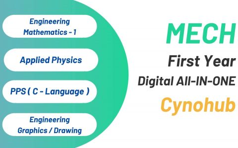 btech mech mechanical btech all in one digital online learn btech online cynohub
