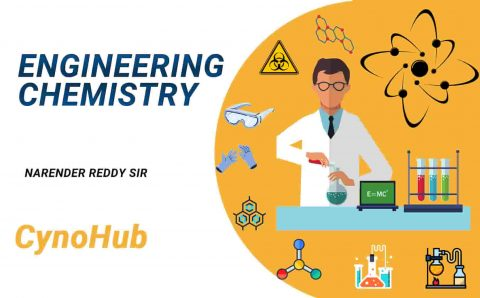 engineering-chemistry -jntuh-r18