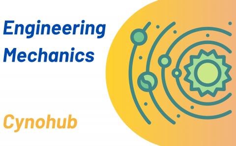 learn engineering mechanics learn engineering online learn btech online
