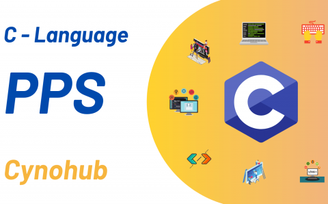 learn c programming for problem solving pps learn btech online