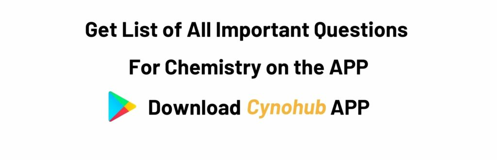 JNTUA B.tech R20 Chemistry Syllabus